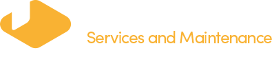 Property Services and Maintenance Partnership